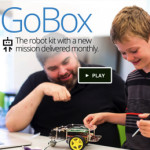 gobox sq header
