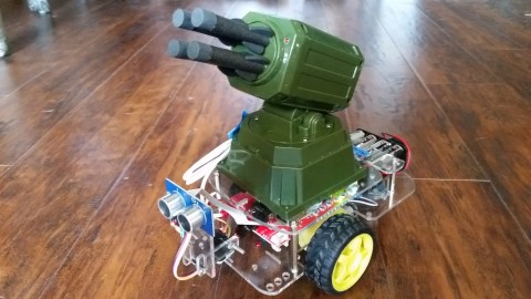 robotics_with_raspberry_pi_gopigo