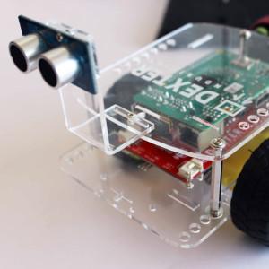 Grove_Sensor_Mount-Ultrasonic_Sensor (5)