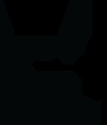 dex-icons-10