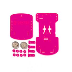 GPGACRPNK Pink2