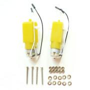 GPGMOTORS motors2