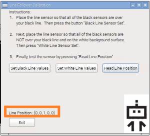 Line_Follower_Calibration_Program-Read