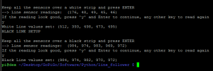 python-white_space_black_space