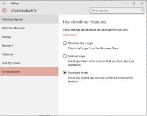 Enable_Developer_Mode