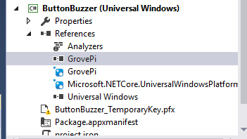 GrovePi-solution-with-nuget-installed