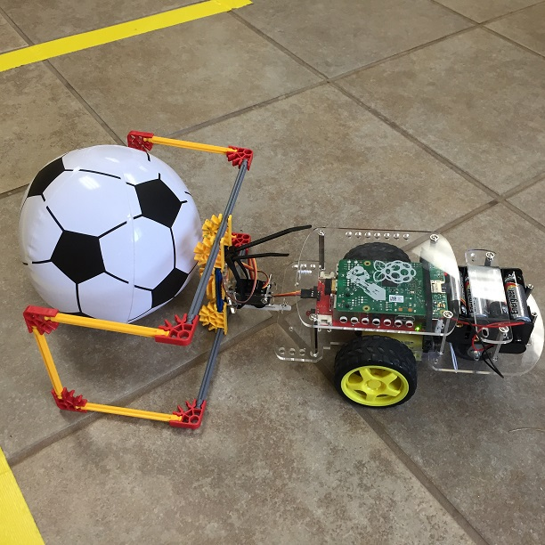 Robotic_Soccer_With_The_Raspberry_Pi_Reduced2