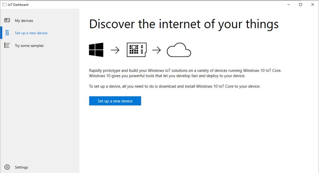 Windows_IoT_Dashboard