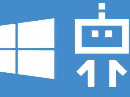 Get Started With Windows IoT and the GrovePi+