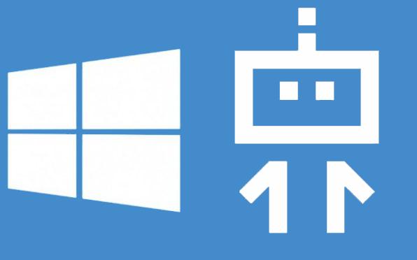 Windows_and_Dex