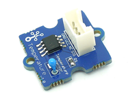 Grove - Temperature Sensor