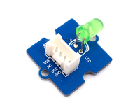 Grove - LED Socket Kit