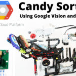 brickpi_candy_sorter-google-cloud-vision-and-the-raspberry-pi-camera