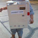 jaanbot-1