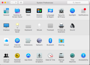 mac-system_preferences_select_sharing
