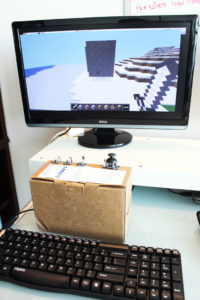 minecraft-custom-controller-setup-and-ready