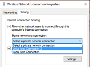 pc-click_local_area_connection