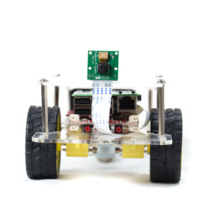 raspberry-pi-camera-on-gopigo-no-servo-front-view Google Cloud Vision on the Raspberry Pi