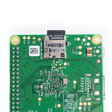 raspberry-pi-closeup-with-sd-card-small
