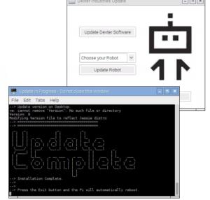update_cinch-update_complete