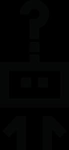 dex-icons-13
