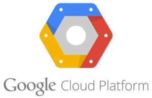gcplogo Google Cloud Vision on the Raspberry Pi