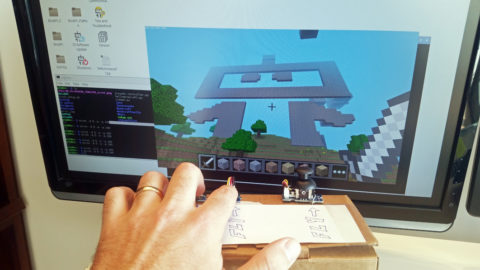 minecraft-controller-custom-with-grovepi-and-raspberry-pi
