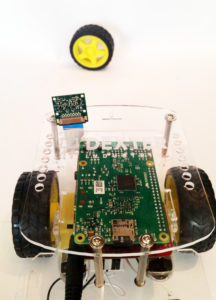raspberry-pi-gopigo-robot-with-google-vision