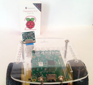 raspberry-pi-gopigo-robot-with-google-vision-reading-raspberry-pi-logo