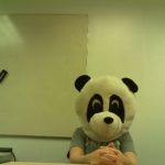 happy_bear