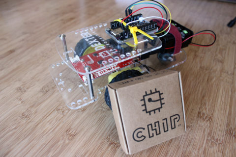 make-a-chip-robot