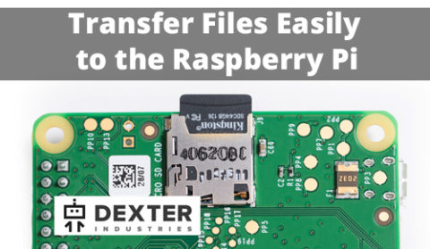 transfer-files-easily-to-the-raspberry-pi-square