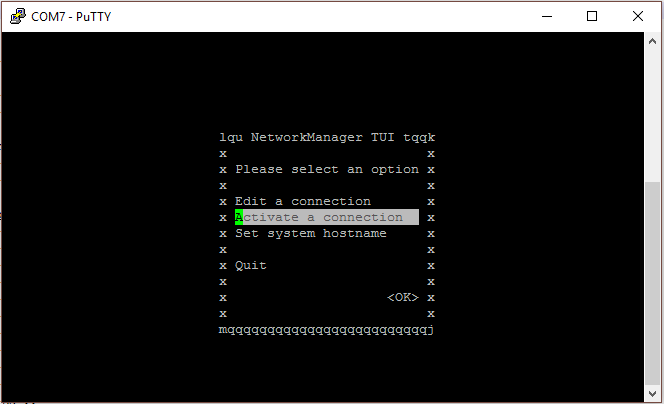 nmtui-setup_wifi