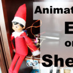 animated-elf-on-a-shelf