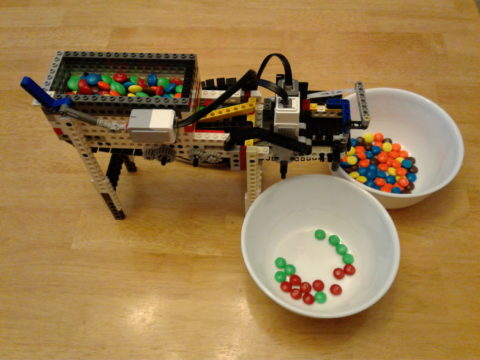 raspberry-pi-mm-color-sorter-with-servo-4