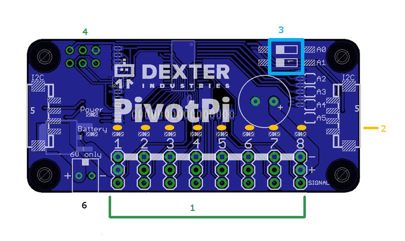 schematics_pivotpi