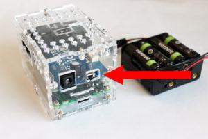 Power_Switch_on_the_BrickPi3