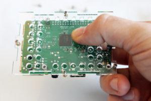 Step 3-Attach-the-pi-to-the-brickpi3-case (6)