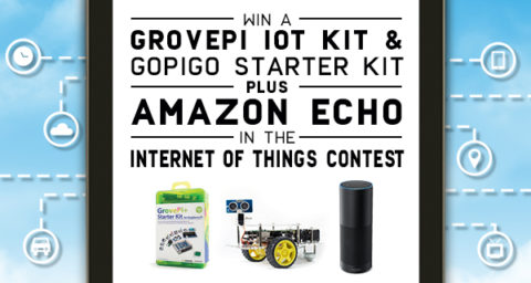 IoT-contest-prizepromo-600X320