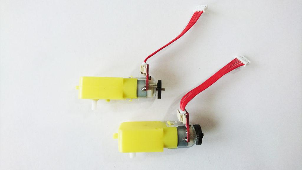 GoPiGo3_Raspberry_Pi_Robot_Motors_and_Encoders_Assembled
