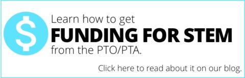 PTO blog post